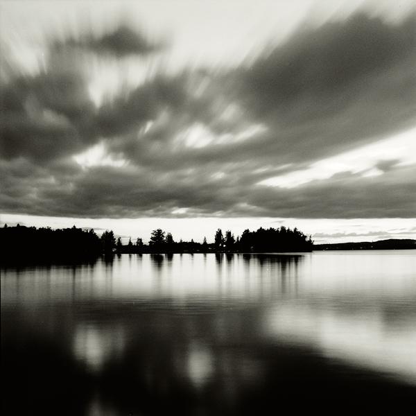 Finland_Web.jpg