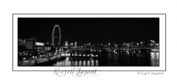 London Panaromic  Images All Rights Reserved  ©yril jayant (4).jpg