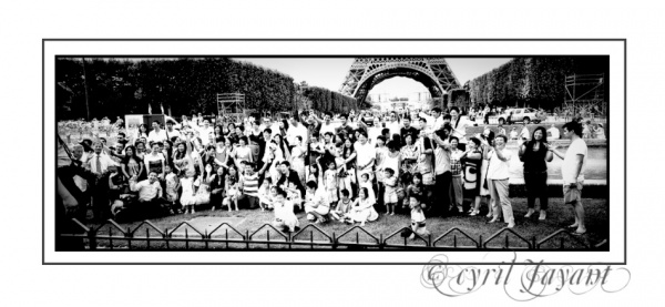 Paris  Panaromic  Images All Rights Reserved  ©yril jayant.jpg