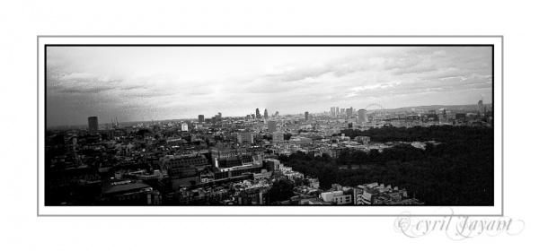 London Panorama11 copy2.jpg