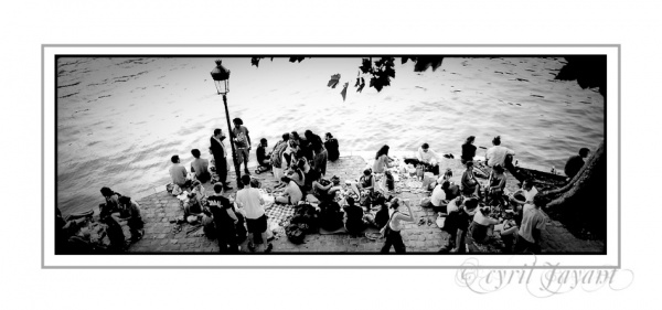 Paris Panaromic  Images All Rights Reserved  ©yril jayant (2).jpg