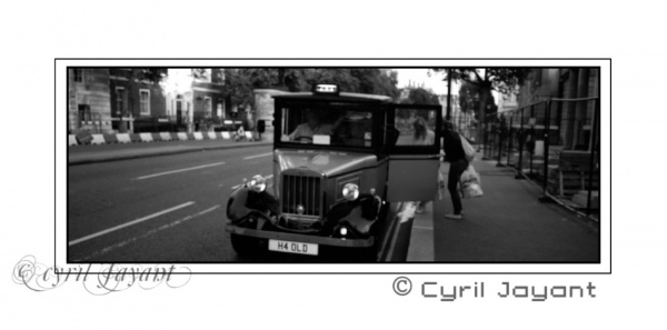 London Panaromic  Images All Rights Reserved  ©yril jayant (11).jpg