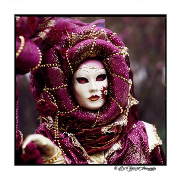Carnival of Venice In Paris (5).jpg