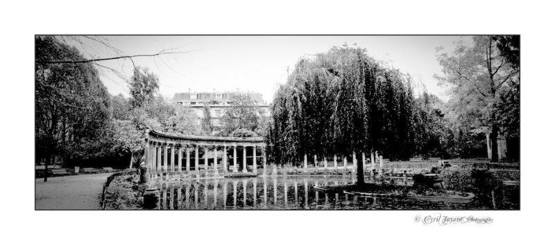 Parc de Monceau (1).jpg