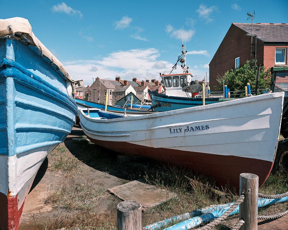 Whitley Bay 15.jpg
