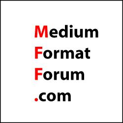 Medium Format Forum